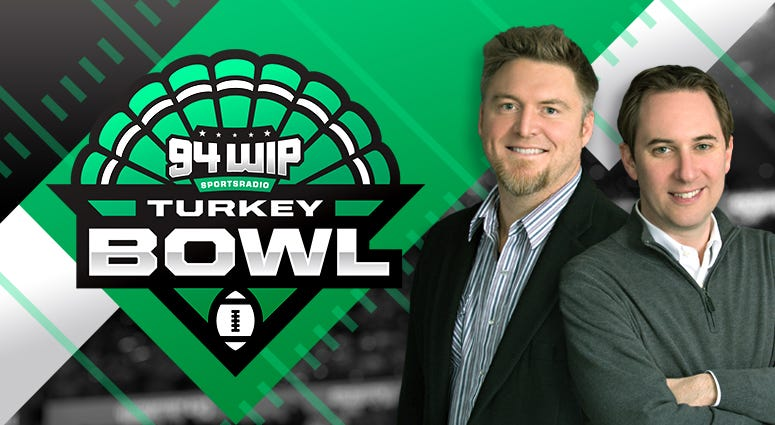 94WIP Turkey Bowl