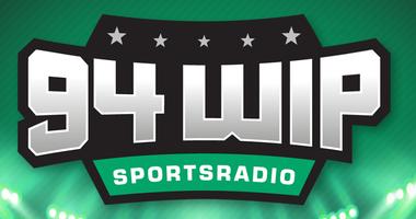 94WIP logo