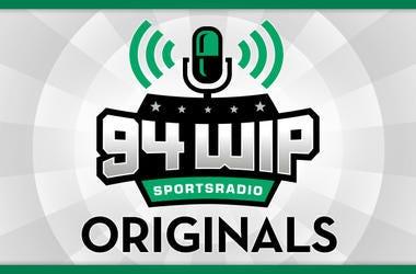 94WIP Originals