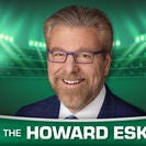 Howard Eskin Show on 94WIP