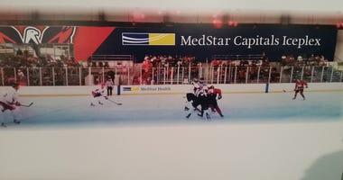 MedStar_Capitals_Iceplex