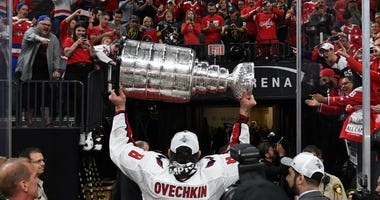 How the Caps can go back-to-back: Part III