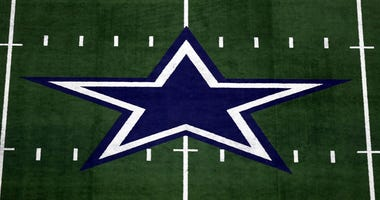 NFL schedules over past decade show a Cowboys bias