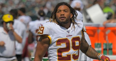 Report: Guice strangled victim 'until she was unconscious'