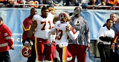 DeAngelo_Hall_4_interceptions