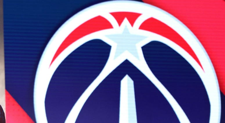 Wizards will name Tommy Sheppard as permanent general manager.