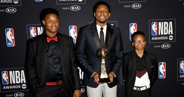 Bradley_Beal_NBA_Awards