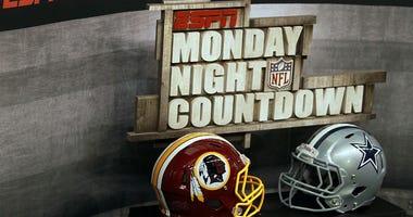 Can Redskins end primetime slump vs. Bears?