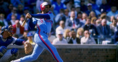 Nationals will wear 1969 Montreal Expos throwback jerseys.