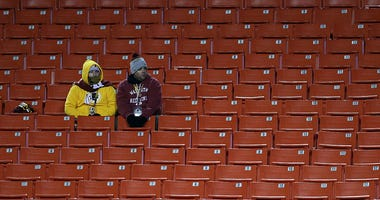 Sad_Redskins_Fans