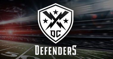 XFL Defenders on 106.7 The Fan