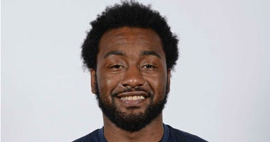 John_Wall_Team_USA_Photo