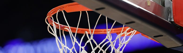 NBA Trade Deadline Tracker: Monitoring last-minute moves