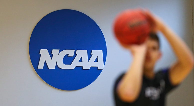 Fans need NCAA Tournament to continue