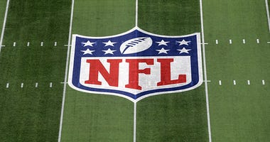 NFL schedule proposal 'one of the dumbest' ideas in sports history