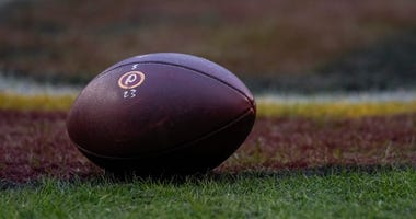 Redskins need to release former employees from NDAs