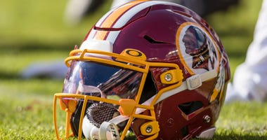 D.C. Mayor calls on Redskins to change name