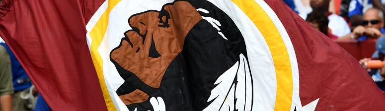 Amazon joins major retailers in pulling Redskins merchandise