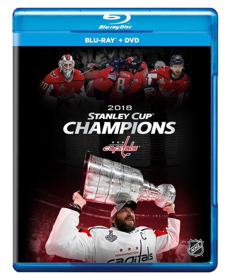 Caps_Cup_DVD