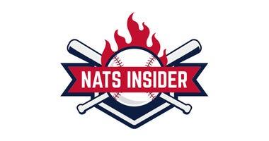 Nationals Insider
