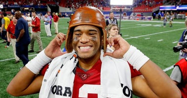 La Canfora: 'Ridiculous' that teams are overthinking Tua Tagovailoa