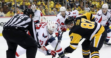 Jay_Beagle_Face_Off