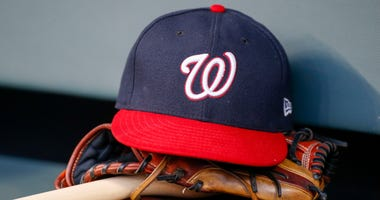 washington_nationals_hat