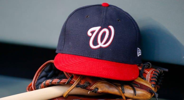 washington_nationals_hat
