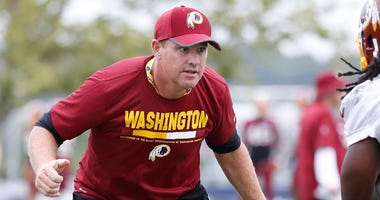 Jay_Gruden_Redskins_Training_Camp