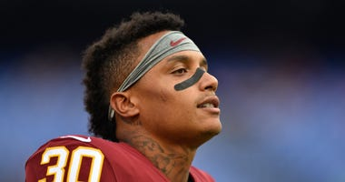 Su'a_Cravens_Redskins