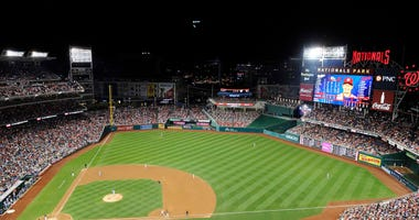 Nationals_Park