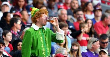 Christmas_Elf_Beer