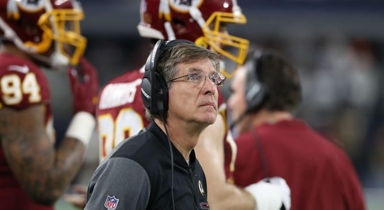 Bill_Callahan_Redskins