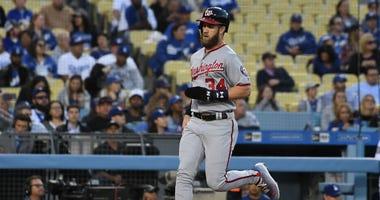 Bryce_Harper_Dodgers