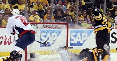 Alex_Ovechkin_Game_3_Goal