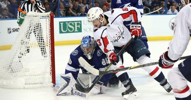Jay_Beagle_Capitals_Lightning