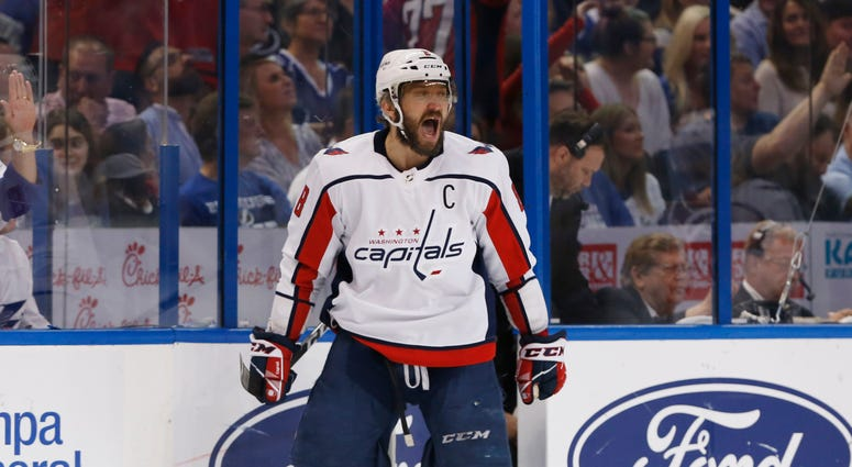 Alex_Ovechkin_Game_7