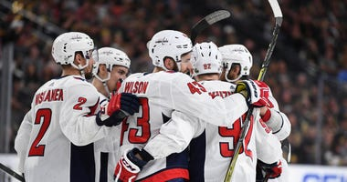 Tom_Wilson_Stanley_Cup_Game_1