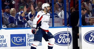 Alex_Ovechkin_Game_7_Goal_Tampa_Bay_Lightning