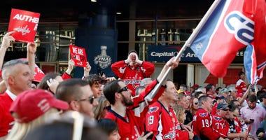 Capitals_Fans_Stanley_Cup