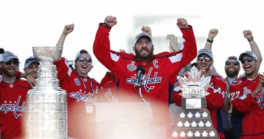 Capitals_Stanley_Cup_Parade