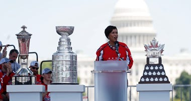Mayor_Muriel_Bowser