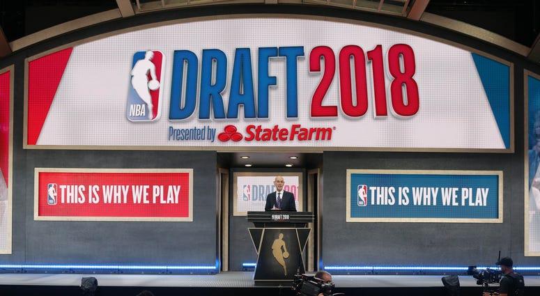 nba_draft_2018