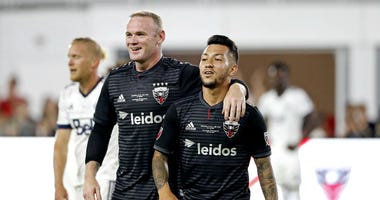 Wayne_Rooney_DCUnited