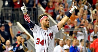 Bryce_Harper_Home_Run_Derby