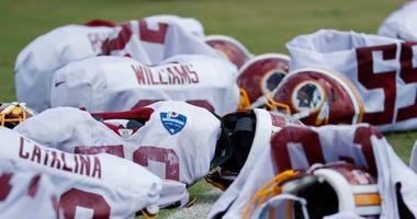 Redskins_Training_Camp_2