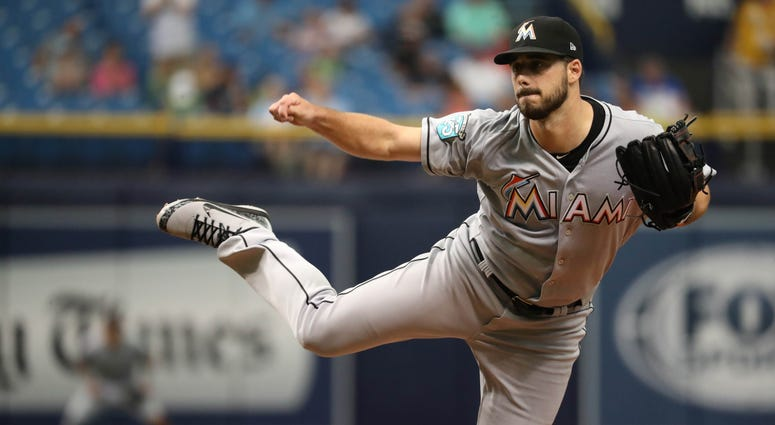 Barraclough not worried where he slots into Nationals pen
