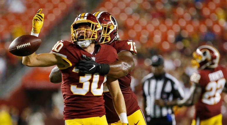 Troy_Apke_Redskins