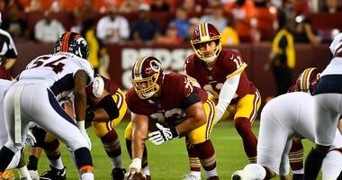 Alex_Smith_Broncos