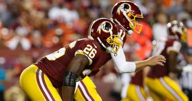 Adrian_Peterson_Redskins